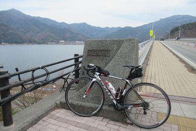 03_kawaguchi01.jpg