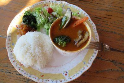 03_lunch02.jpg