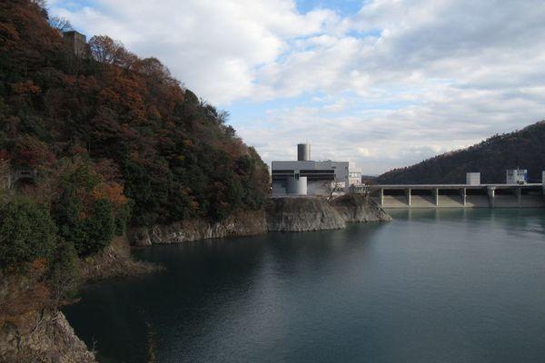 03_miyagase02.jpg