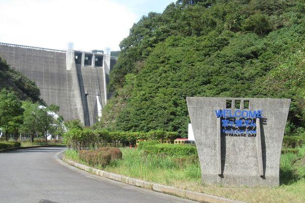 03_miyagasedam10.jpg