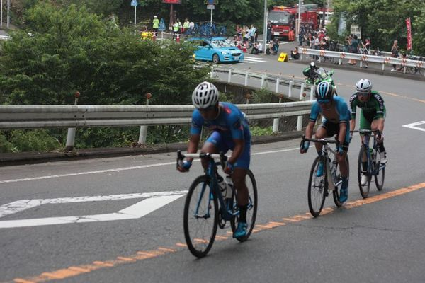 03_race01.jpg