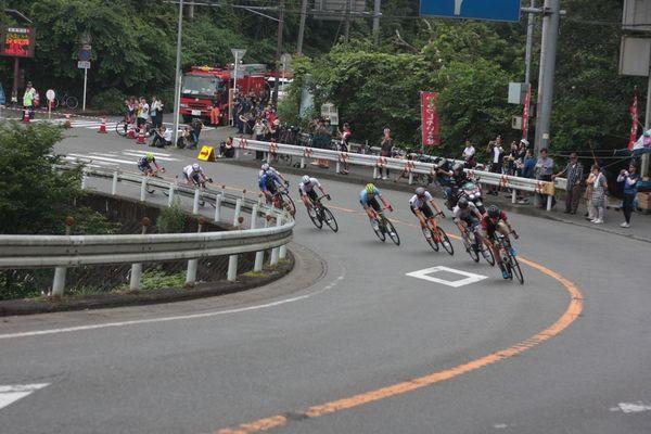 03_race02.jpg