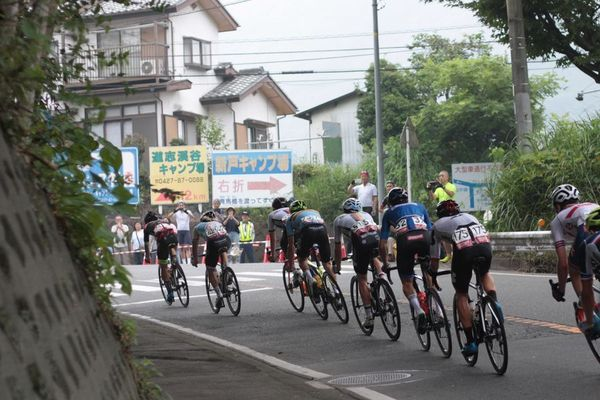 03_race03.jpg