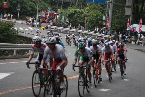 03_race05.jpg