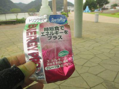 03_sagamiko01.jpg