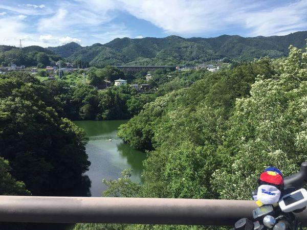03_sagamiko04.jpg