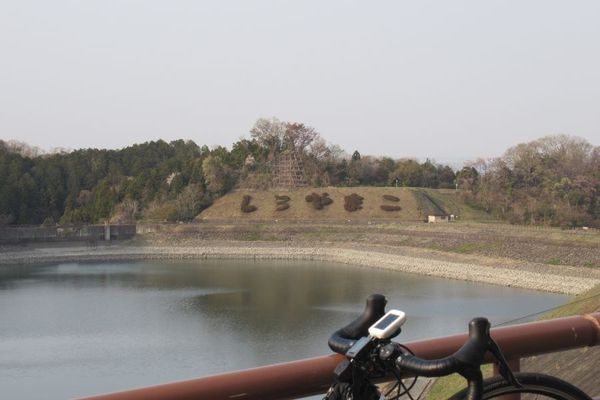 03_siroyama1.jpg