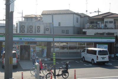 03_tamanobori01.jpg