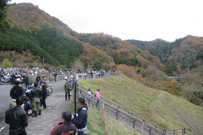 03_toriihara03.jpg