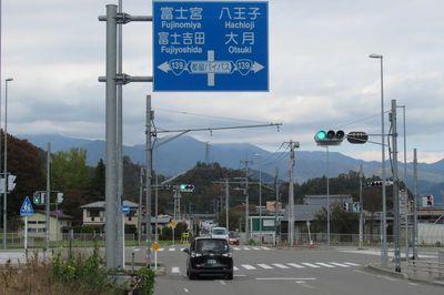 03_tsuru01.jpg