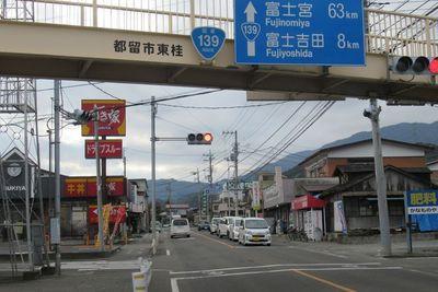 03_tsuru06.jpg