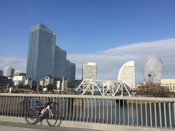 03_yokohama05.jpg