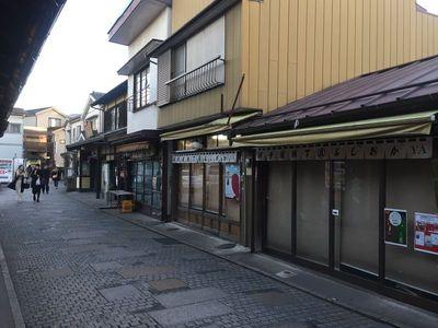 03kawagoe08.jpg