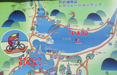 03nakagawa02.jpg