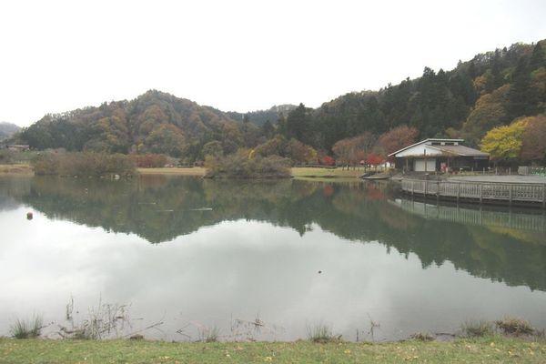 04_kohanenchi04.jpg