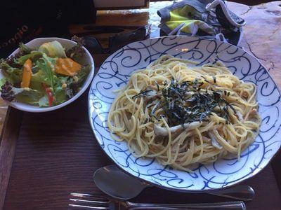 04_lunch2.jpg
