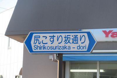 04_miura03.jpg