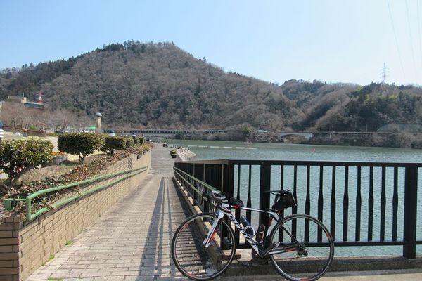 04_sagami05.jpg