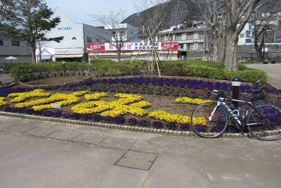 04_sagami06.jpg
