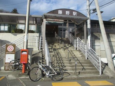 04_sagamiko03.jpg