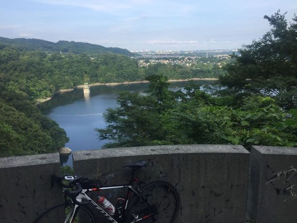 04_tsukui02.jpg