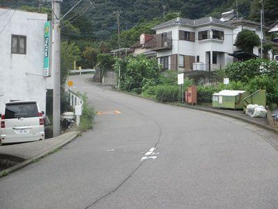 04_tsukuiko02.jpg