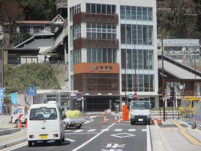 04_uenohara02.jpg