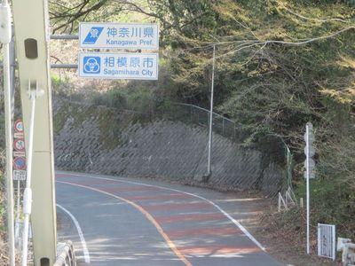 04_uenohara07.jpg