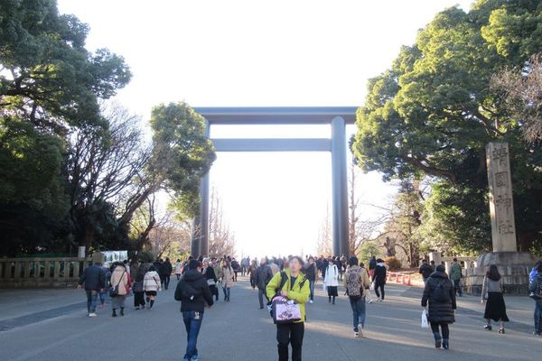 04_yasukuni01.jpg