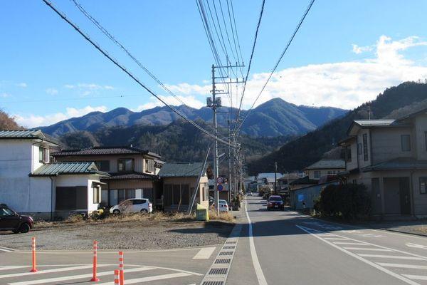 05_akiyama02.jpg