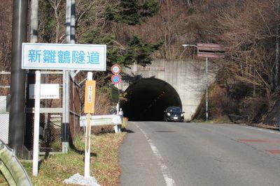 05_akiyama03.jpg