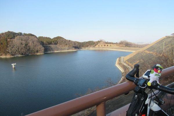 05_shiroyama01.jpg