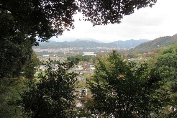 05_siroyama02.jpg