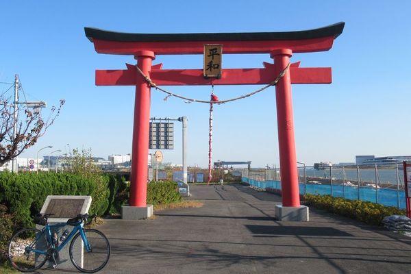 06_haneda02.jpg
