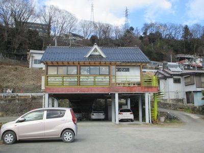 06_uenohara02.jpg