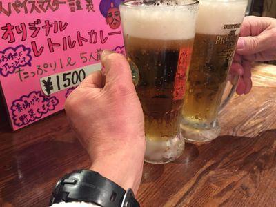 07_chigasaki02.jpg