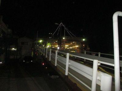 07_ferry01.jpg
