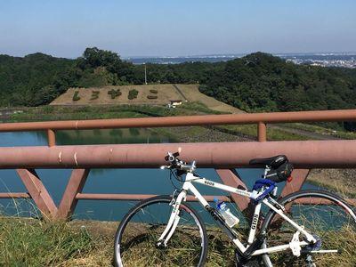 11_siroyama.jpg