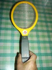 ナイス蚊ッチ