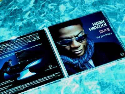 River Herbie Hancock