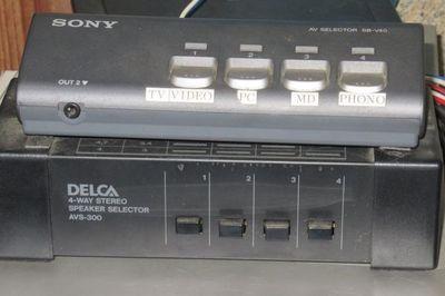 audio02.jpg