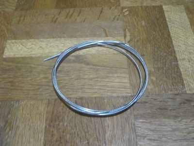cable03.jpg