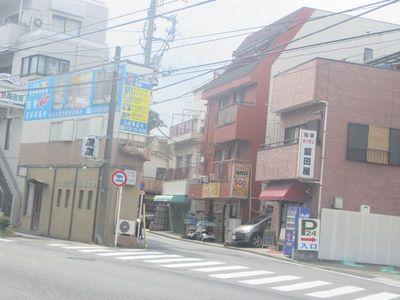 cafe01_l.jpg