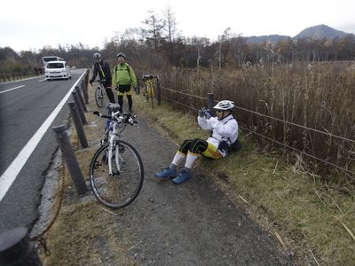 chuzenjiko04.jpg
