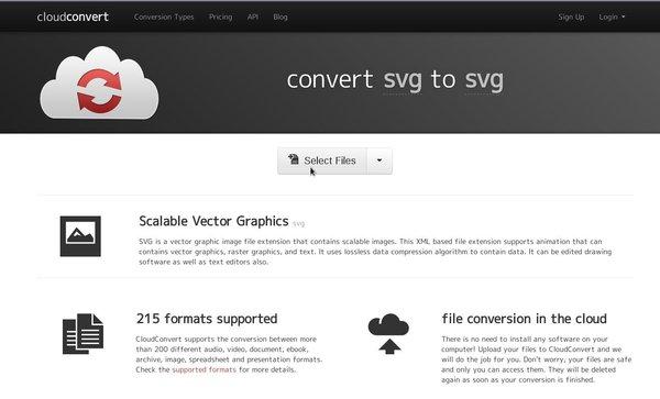 convert05.jpg