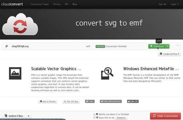 convert07.jpg
