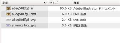 fail01.jpg