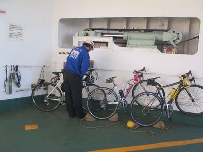 ferry04.jpg