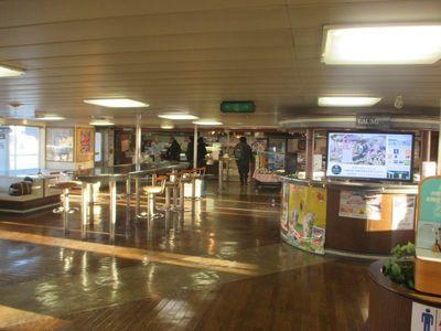 ferry07.jpg