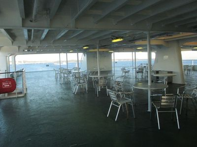ferry10.jpg